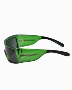 Óculos Burberry Mascará B4046