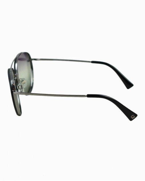 Óculos Valentino VA2009 Bicolor