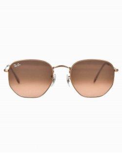 Óculos Ray Ban RB3548-NL Rosé