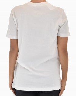 Camiseta Coach Off White