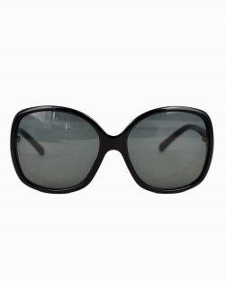 Óculos Chanel 5774 c501/3F Preto