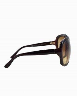 Óculos Gucci GG2941/S Marrom