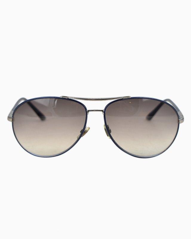 Óculos Gucci GG1889/S Azul