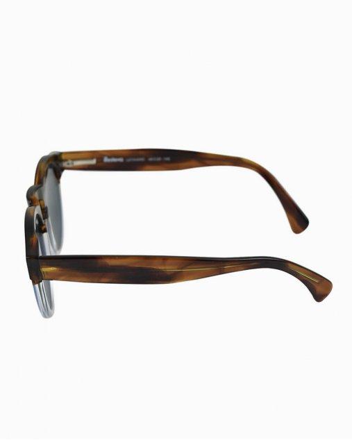 Óculos Illesteva Leonard