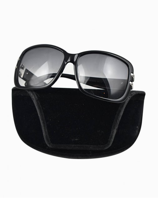 Óculos Marc by Marc Jacobs MMJ063/S Preto