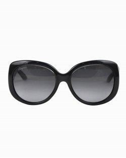 Óculos Salvatore Ferragamo SF721S Preto