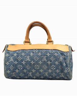 Bolsa Louis Vuitton Neo Speedy Monograma