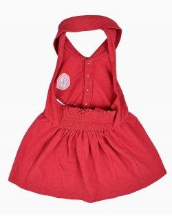 Blusa Ralph Lauren Infantil
