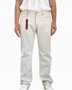 Calça chino 7 for all mankind