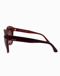 Óculos escuros Valentino spike
