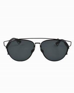 Óculos escuros Dior Technologic preto