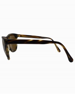 Óculos escuros Daddy B Oliver Peoples