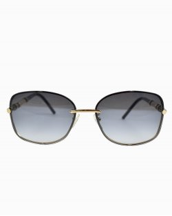 Óculos GivenchY SGV 420 Azul Marinho