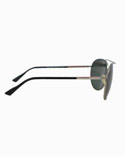Óculos Prada Linea Rossa Stubb AAU-3O1