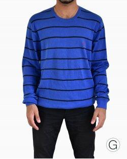 Suéter Ralph Lauren azul