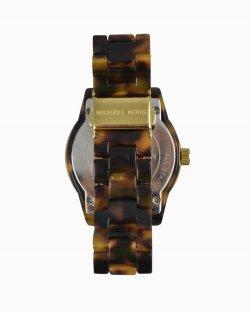 Relógio Michael Kors MK 5038 Tartaruga