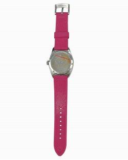 Relógio Emporio Armani AR5880 Sportivo Rosa