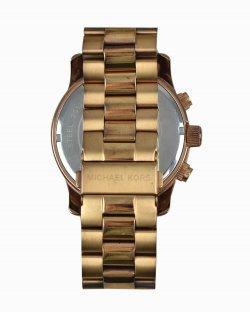 Relógio Michael Kors MK-8096 Rosé