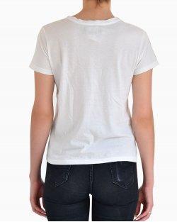 Camiseta PatBo Branca