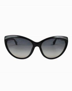 Óculos Tom Ford Martina TF231 Preto