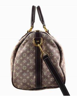 Bolsa Louis Vuitton Speedy monograma