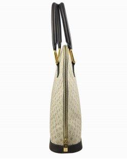 Bolsa Louis Vuitton Alma grande monograma