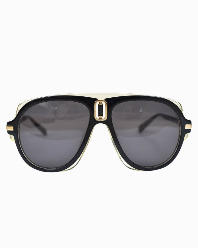 Óculos escuro Balmain BL2093