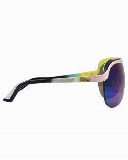 Óculos escuro Dior 6OST5 colorido