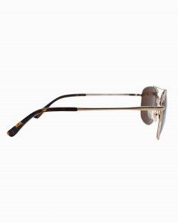 Óculos escuro Bulova 5617 marrom