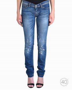 Calça Dolce & Gabbana Jeans