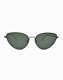 Óculos de sol Illesteva Rebecca 5617 145
