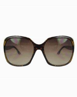 Óculos Max Mara MM1029/S Tartaruga