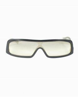Óculos Chanel 5034 c.635/6I Cinza