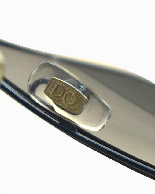 Óculos Dolce & Gabbana DG2176 Azul Marinho