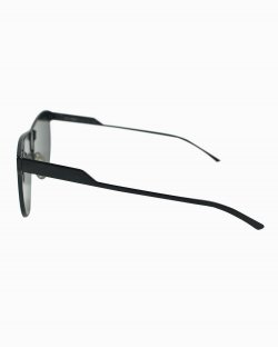 Óculos Dolce & Gabbana DG2174 Preto