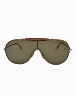 Óculos Polo Ralph Lauren 3014Q Marrom