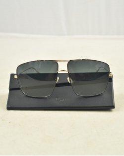 Óculos Christian Dior Moundeia2 Preto