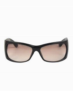 Óculos de sol Gucci preto GG2962