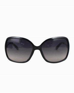 Óculos Marc by Marc Jacobs MMJ218/S Preto