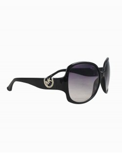 Óculos Michael Kors Fulton M2756S Preto