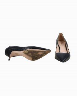 Sapato Miu Miu Verniz Preto