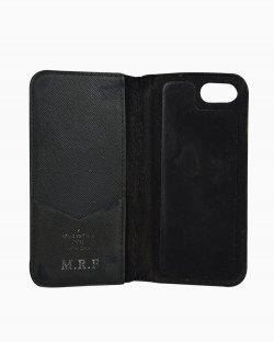 Capa Louis Vuitton para iPhone 7