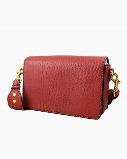 Bolsa Dior Evolution vermelha