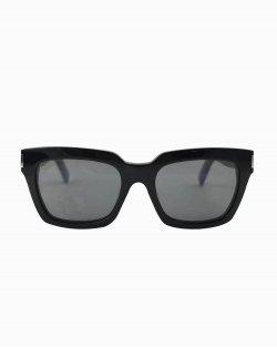 Óculos de sol Saint Laurent Bold 140