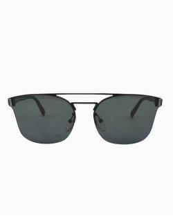 Óculos de sol Prada preto SPR 67T