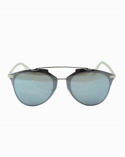 Óculos Christian Dior Reflected Azul