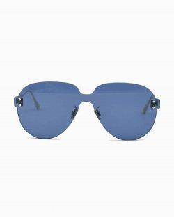 Óculos de sol Dior Color Quake 3 Azul PJPKU 145