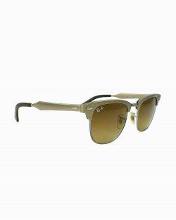 Óculos Ray Ban RB3507 Marrom