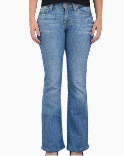 Calça Jeans 7 For All Mankind Lavagem Média