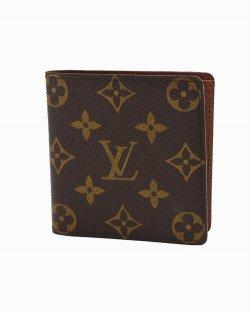 Carteira Louis Vuitton Multiple Monogram